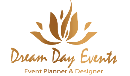 Dream Day Events Event and wedding planning